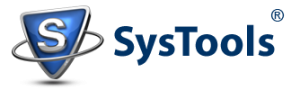 systools-logo at ctin
